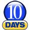 10day_symbol