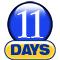 11day_symbol