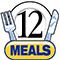 12MEAL_symbol