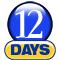 12day_symbol