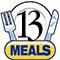 13MEAL_symbol