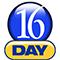 16day_symbol