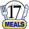 17MEAL_symbol