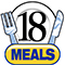 18MEAL_symbol