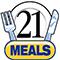 21MEAL_symbol