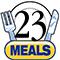 23MEAL_symbol