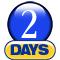 2day_symbol