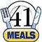 41MEAL_symbol