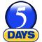 5day_symbol