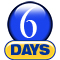 6day_symbol