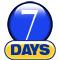7day_symbol