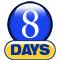 8day_symbol