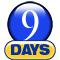 9day_symbol
