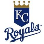 Royals_logo