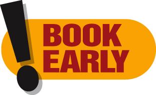 slt_book_early_logo