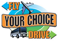 Fly-or-Drive-2018
