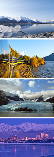 Alaska-montage-2018[1]