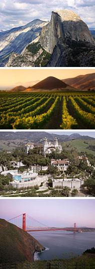 California-montage-2018[1]