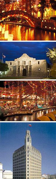 San-Antonio-Xmas-montage-2018[1]