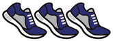 3-Sneaker (1)