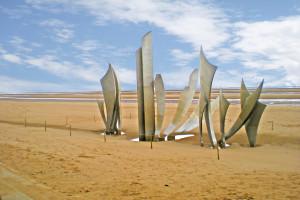 Omaha Beach_2882_CVO