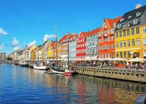 CopenhagenWharf_CVO_14575