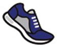 1-Sneaker (1)