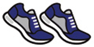 2-Sneaker (1)